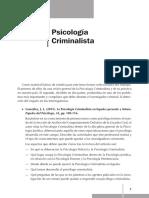 02_PSICOLOGÍA_JURIDICA
