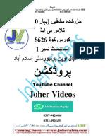 8626-1 EM By Joher Videos.pdf