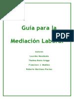Guía_Mediación_1Parte