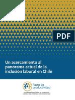 informe-Pacto-1.pdf