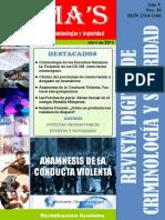 36- Revista Digital de Criminología y Seguridad.pdf