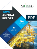AGM REPORT(ZELLECO SDN. BHD.)(MALAYSIAN OIL AND GAS SERVICES COUNCIL)