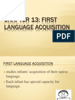 firstlanguageacquisition-160520071356