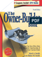 Build your own house.pdf