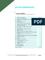 c3382.pdf
