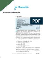 c7134.pdf