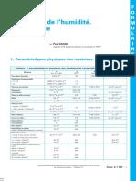 c7137.pdf