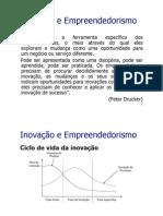 2_CRIAR_E_DESENVOLVER_UM_NEGOCIO_complementos_Modo_de_Compatibilidade_