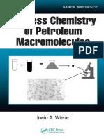 [Irwin_A._Wiehe]_Process_Chemistry_of_Petroleum_Mac.pdf