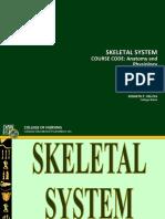 skeletal3.ppt