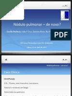 Nódulo pulmonar.pdf
