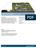 Premium-Content_iSOLUTIONSIndustrialWaterSupply_EN_INT_Article-Learning.pdf