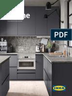 in-store_range_brochure_kitchen_metod_it_it.pdf