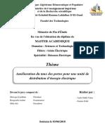 621.385-081.pdf