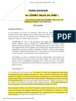 3 Suguitan vs Mandaluyong 2000