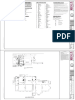 2018-1206-Fairfield-County-Auditor-Drawings-VOL-2.pdf