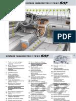 Manual_607.pdf