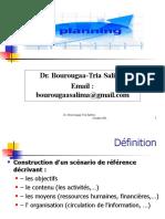 cours03_planification_P