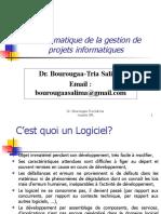 cours02-Problématique de laGPI - Copy