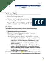 HPE - DOCENTE JORGE ARNALDO.pdf