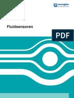 Catalog Fluid
