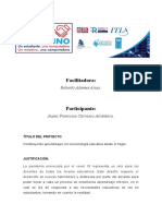 proyecto módulo cinco 2 (1).docx