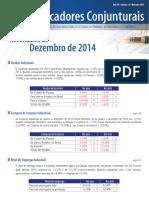 silo.tips_indicadores-conjunturais.pdf