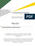 2013-03-19_La_fiscalite_des_expatries_Italie.pdf