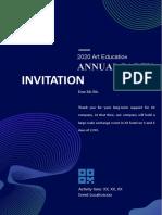 Ceremony Invitation-WPS Office