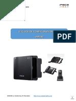 Fichier configuration 1.pdf