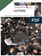 Medien und Politik.pdf