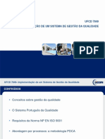 UFCD 7849 - Implementacao SGQ.pdf