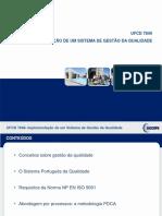UFCD 7849 - Implementacao SGQ.pdf