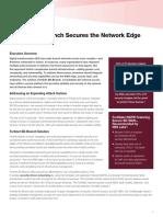 SD-Branch(2).pdf