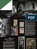MOC Catalogo PAVÓN VILLARREAL