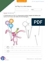001_ms-graphisme-le-rond_1.pdf