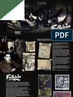 2019 - catalogo fallabrino.pdf