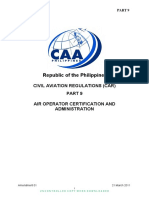 PART-9-Air-Operator-Certification-and-Administration-1