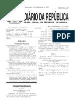 Dec. Pres. nº 223-18 Arrecadação receitas.docx