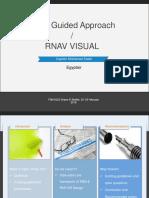 3.RNAV-Visual procedures-Egypt.pdf
