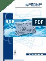 hdp_1920.pdf
