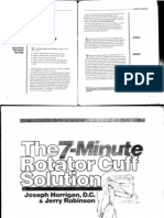 7_minute_rotator_cuff_solution