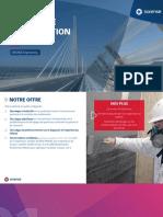 catalogue-formation-sixense-eng-2020.pdf