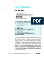 Modélisation-de-linjection-Remplissage-des-moules (1).pdf
