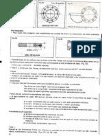 MEI - Parte.2.pdf