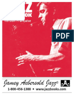 JAZZ hand book jamey aebersold.pdf