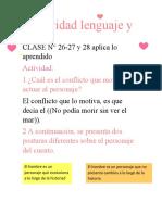 CLASE N lenguaje literatura.docx