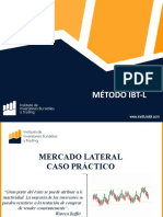 METODO_IBT-LATERAL