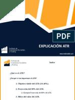 Explicación-del-ATR (3)