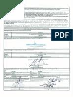 DIA PACHACAMAC LOCUMMOS.pdf